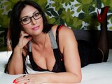 SophiaxLovely real webcam show